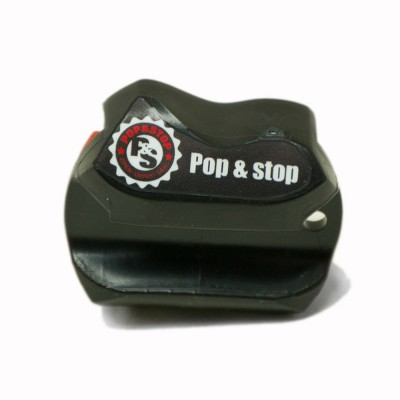 pop&stop-POP-BLK-No-PackSQUARE