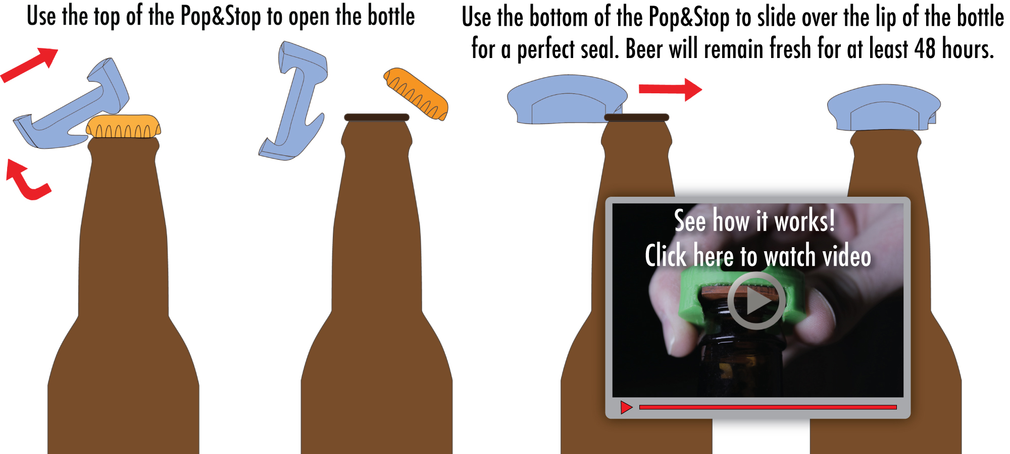 bottle-opening-instruction-graphic-with-video3