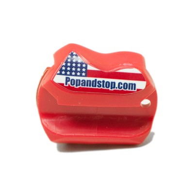 pop&stop-US-RED-No-PackSQUARE